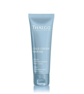 Thalgo Deeply Nourishing Mask 50 ml Ultra-odżywcza maska