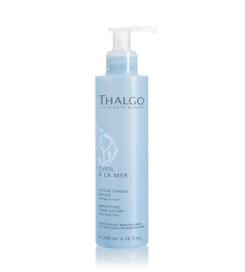 Thalgo Beautifying Tonic Lotion 200 ml Upiększający tonik