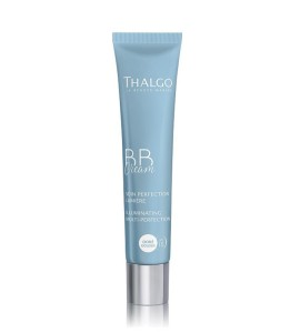 Thalgo BB Illuminating Multi-Perfection Golden 40 ml Produkt 5w1