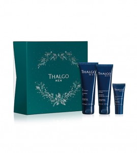 Thalgo THALGOMEN - REGULAR GIFT SET 2020