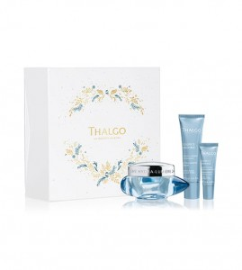 Thalgo SOURCE MARINE - HYDRATING GIFT SET 2020