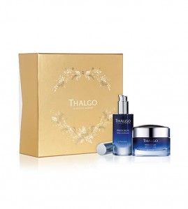 Thalgo PRODIGE DES OCÉANS - GLOBAL ANTI-AGEING GIFT SET 2020