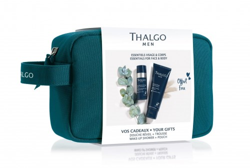 thalgomen beauty pouches 2021.jpg